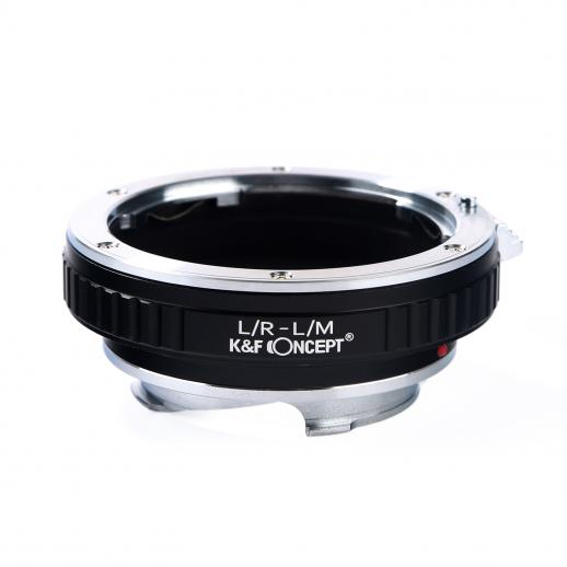 how to clean a leica chalk camera lens