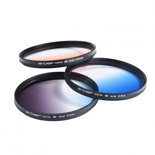 how to clean uv filter